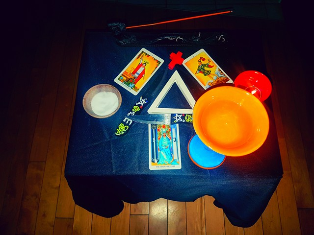 altar3.jpg