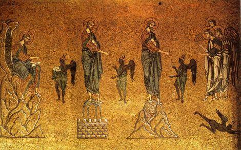 1200px-Temptations_of_Christ_(San_Marco).jpg