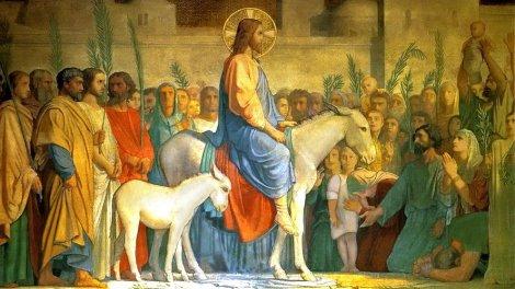 Christ-entering-Jerusalem-on-a-donkey_01.jpg