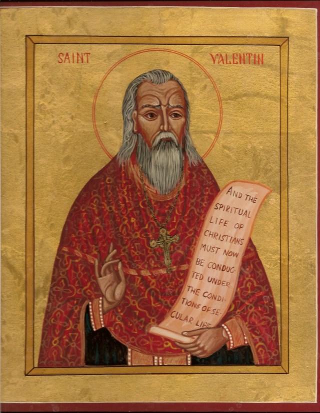 st-valentine.jpg