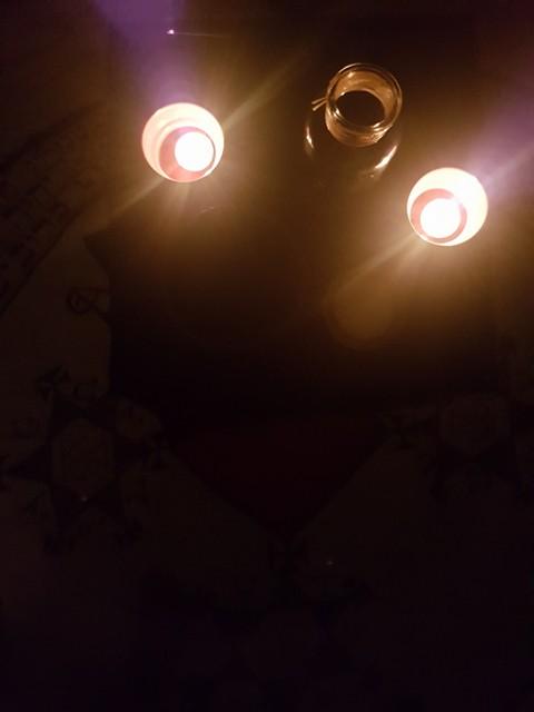 water altar dark2