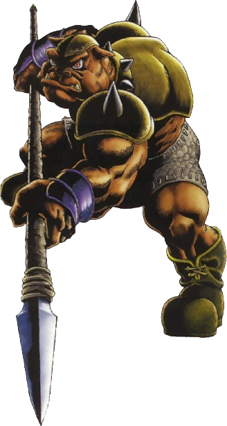 Spear_Moblin_(Ocarina_of_Time).png