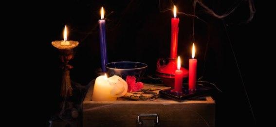 petition-candle-magic
