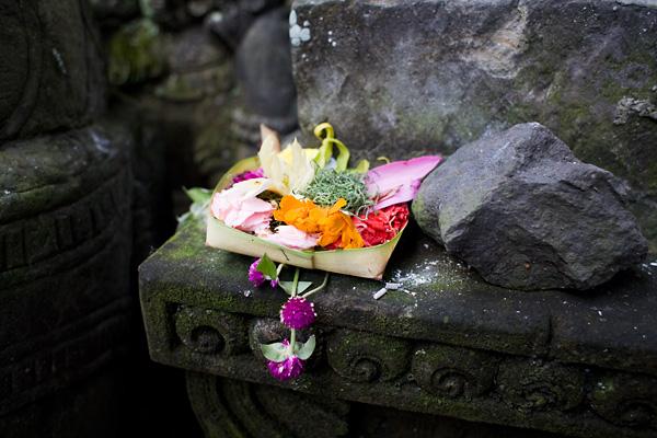 Bali_2011_014.jpg