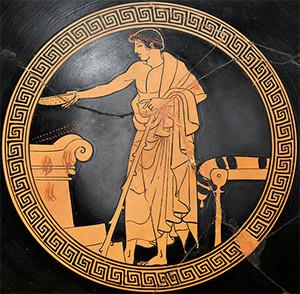 ancient-greek-libation.jpg